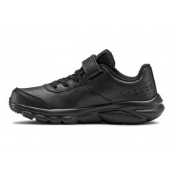 Under Armour  UA PS Assert 8 UFM SYN AC, 3022698-001
