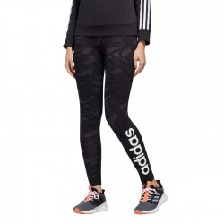 ADIDAS WOMEN'S TIGHT...