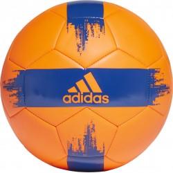 Adidas EPP II Club FS0380