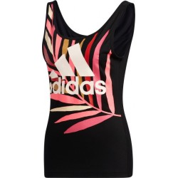 Adidas Neo FARM RIO Black
