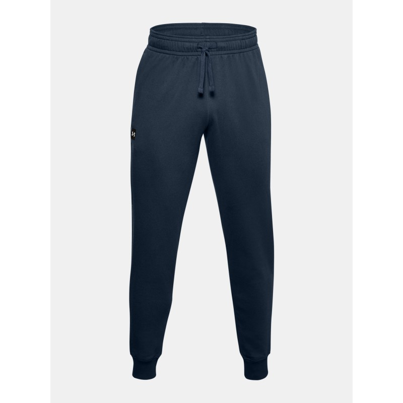 Under Armour  UA Rival Fleece Joggers ΠΑΝΤΕΛΟΝΙ, 1357128-408