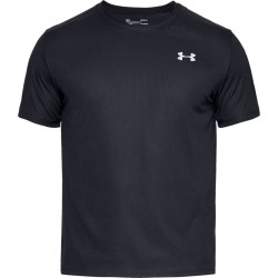 Under Armour  UA SPEED...