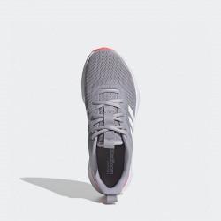 Adidas Fluidstreet, FW1715