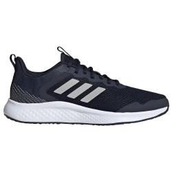 Adidas Fluidstreet navy blue