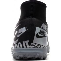 Nike Superfly 7 Club, AT7980-001