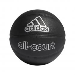 Adidas μπαλα μπασκετ All...