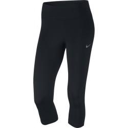 Nike Essential Running Capri black, 831652-011