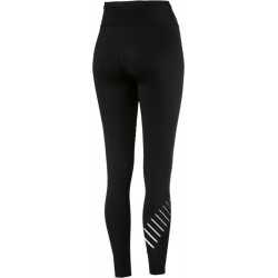 Puma Explosive Slash Tights