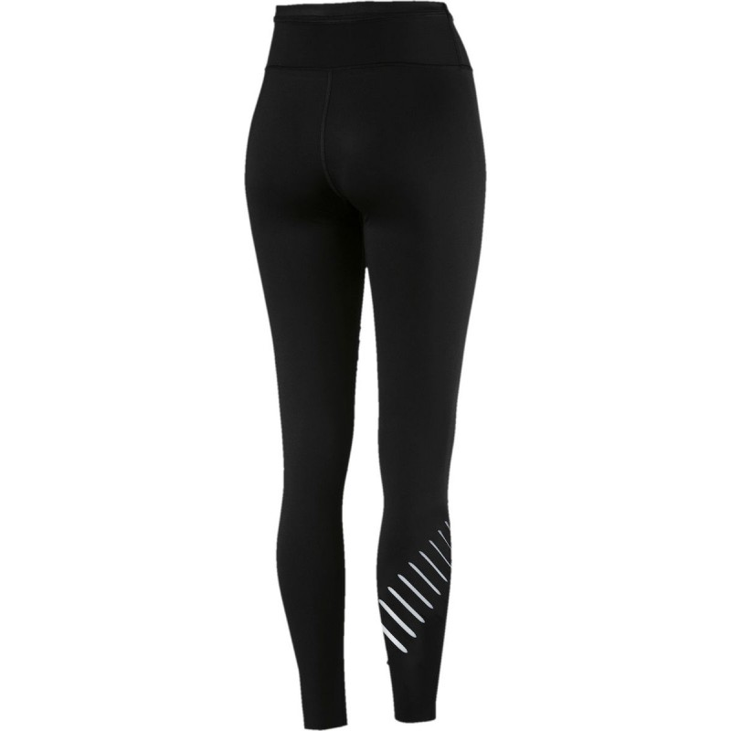 Puma Explosive Slash Tights, 516731-01
