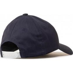 Adidas καπελο DAILY CAP LEGINK/WHITE/WHITE, GE1164