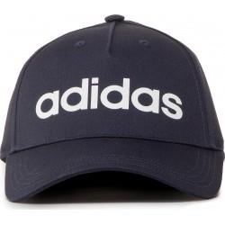 Adidas καπελο DAILY CAP...