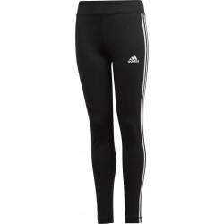 Adidas Γυναικείο Κολάν μαύρο