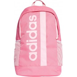 Adidas Morral Linear Core pink