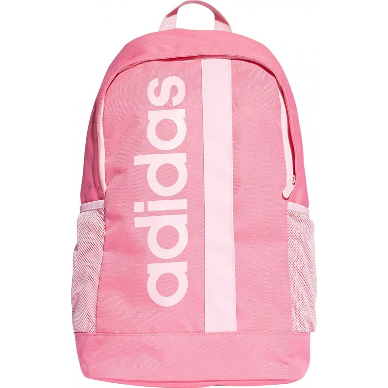 Adidas Morral Linear Core pink, DT8619