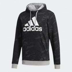 Adidas ανδρικο φουτερ M E...