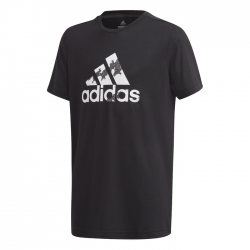 Adidas παιδικο μπλουζακι B...