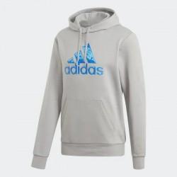 Adidas ανδρικο φουτερ M FLC...