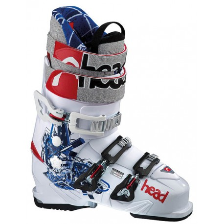 Ski Boots HEAD HEAD THE SHOW 1