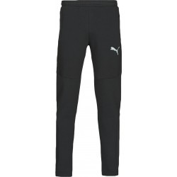 EVOSTRIPE Pants PANT, 583469-01