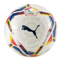 LaLiga 1 MS Ball BALL