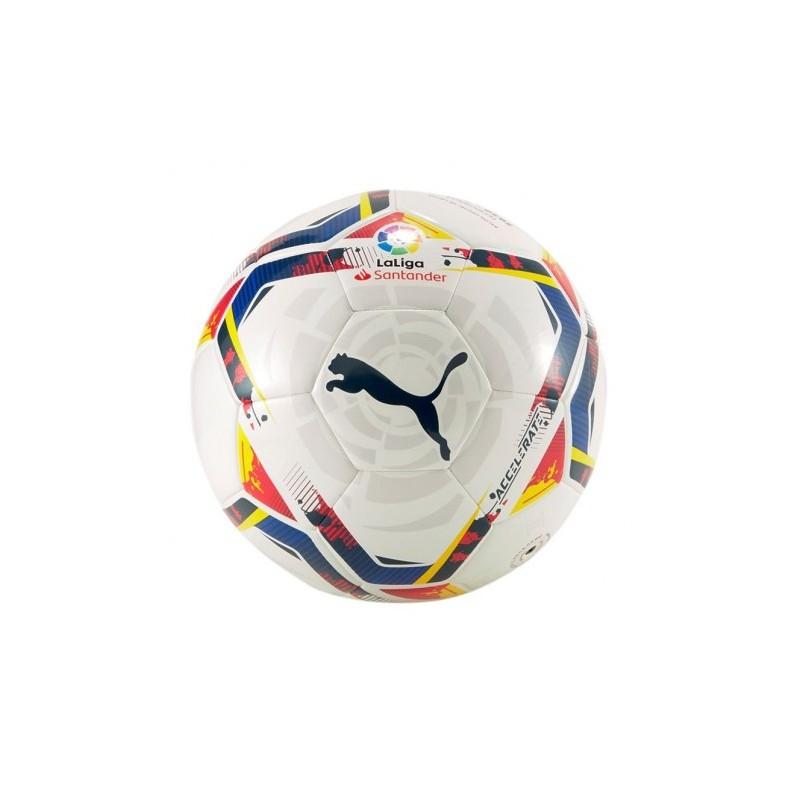 LaLiga 1 MS Ball BALL, 083507-01