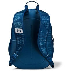 Under Armour  UA Scrimmage 2.0 Backpack ΣΑΚΚΙΔΙΟ, 1342652-429