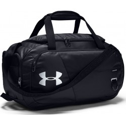 Under Armour  UA Undeniable...