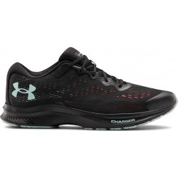 Under Armour  UA Charged...