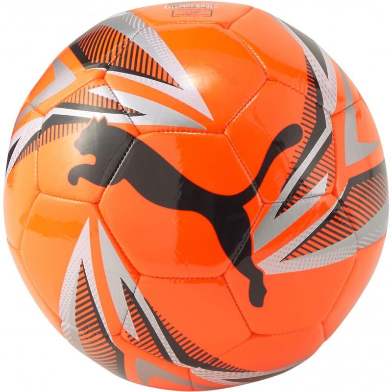 ftblPLAY Big Cat Ball B, 083292-08