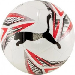 ftblPLAY Big Cat Ball B, 083292-06