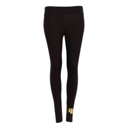ESS Logo Leggings TIGHT, 853462-91