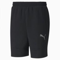 EVOSTRIPE Shorts SHORT