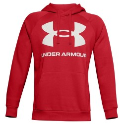 Under Armour  UA Rival...