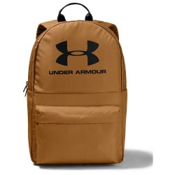 Under Armour  UA Loudon Backpack ΣΑΚΚΙΔΙΟ, 1342654-707