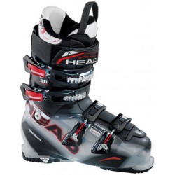 Ski Boots HEAD ADAPT EDGE 90 (2014)