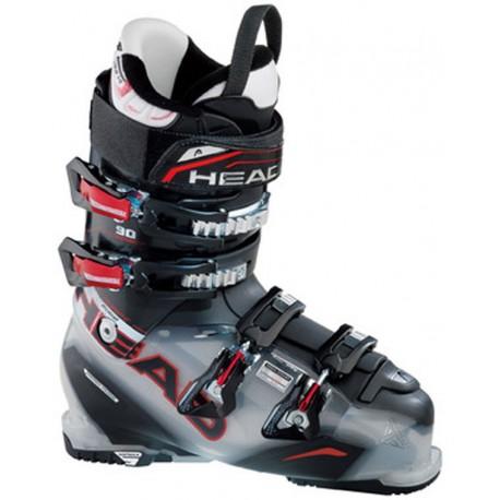 Ski Boots HEAD ADAPT EDGE 90 (2014)