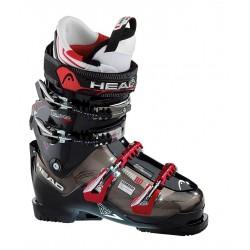 Μπότα σκι HEAD CHALLENGER 110