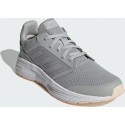Αθλητικά παπούτσια Adidas...