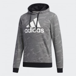 Adidas Essentials Allover...