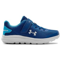 Under Armour  UA PS Surge 2 AC