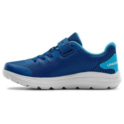 Under Armour  UA PS Surge 2 AC, 3022871-402