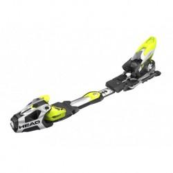 Αθλητικό σκι HEAD WORLDCUP REBELS I.GS + RD FF EVO 16 X RD, 313008