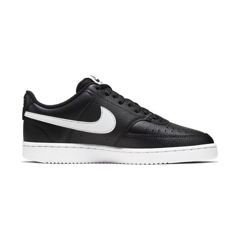 Nike Court Vision Low, CD5434-001
