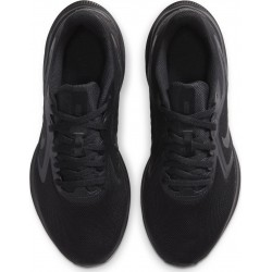 Nike Downshifter 10, CI9984-003