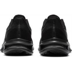 Nike Downshifter 10 black, CI9981-002
