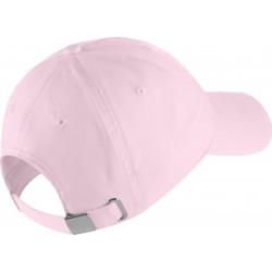 Nike Heritage 86 Metal Swoosh Cap pink, 943092-663