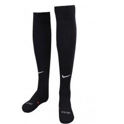 Nike Classic Ποδοσφαιρικές κάλτσες μαύρες, SX4120-001