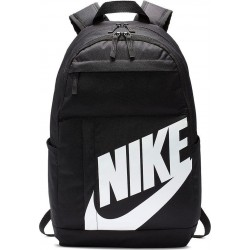 Nike Elemental 2.0 Backpack...