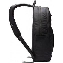 Nike Elemental 2.0 Backpack black, BA5876-082