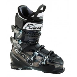 Ski Boots HEAD ADAPT EDGE  110 (2015)